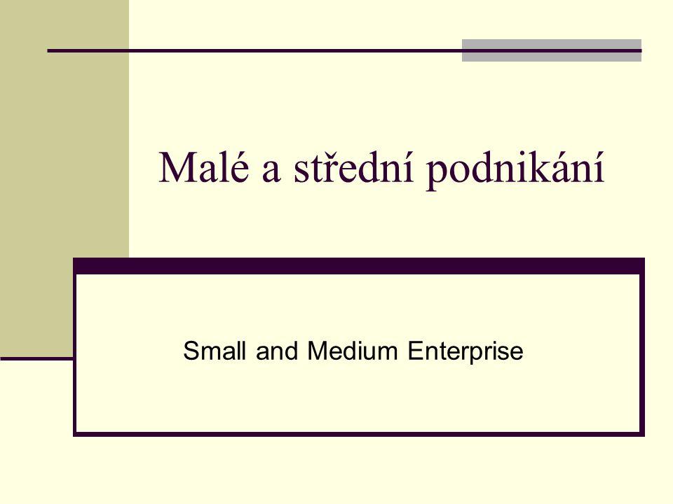 """Hodnocení Světové banky Doing Business 2015 ČR """"skokan roku…."""