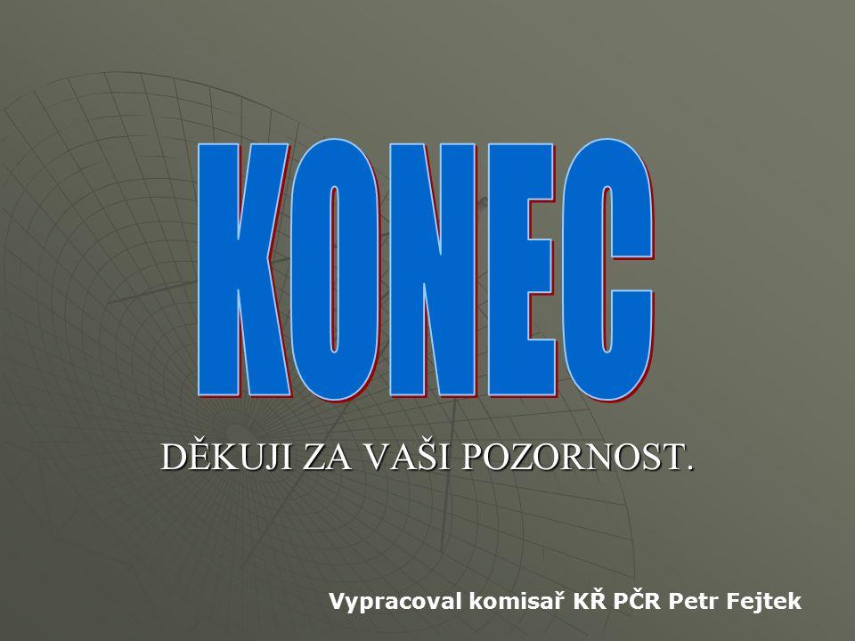 Kontaktní spojení na místně příslušné oddělení PČR - ORP Vrchlabí - Obvodní oddělení PČR Špindlerův Mlýn Funkce Tel.