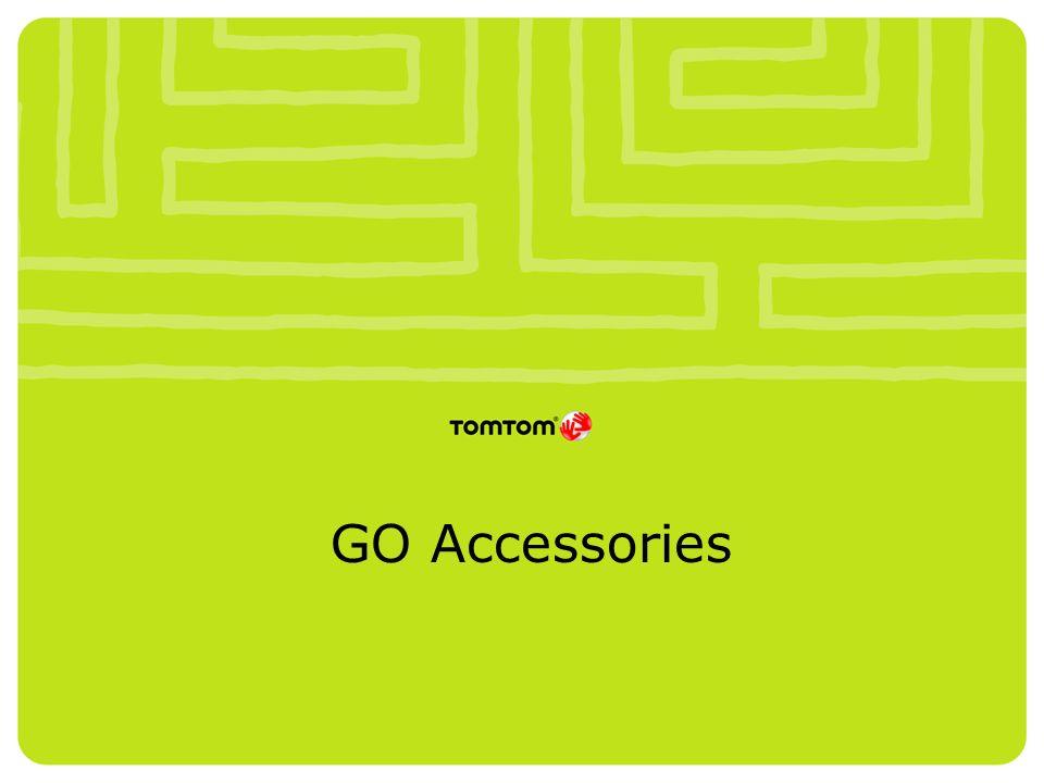 GO Accessories