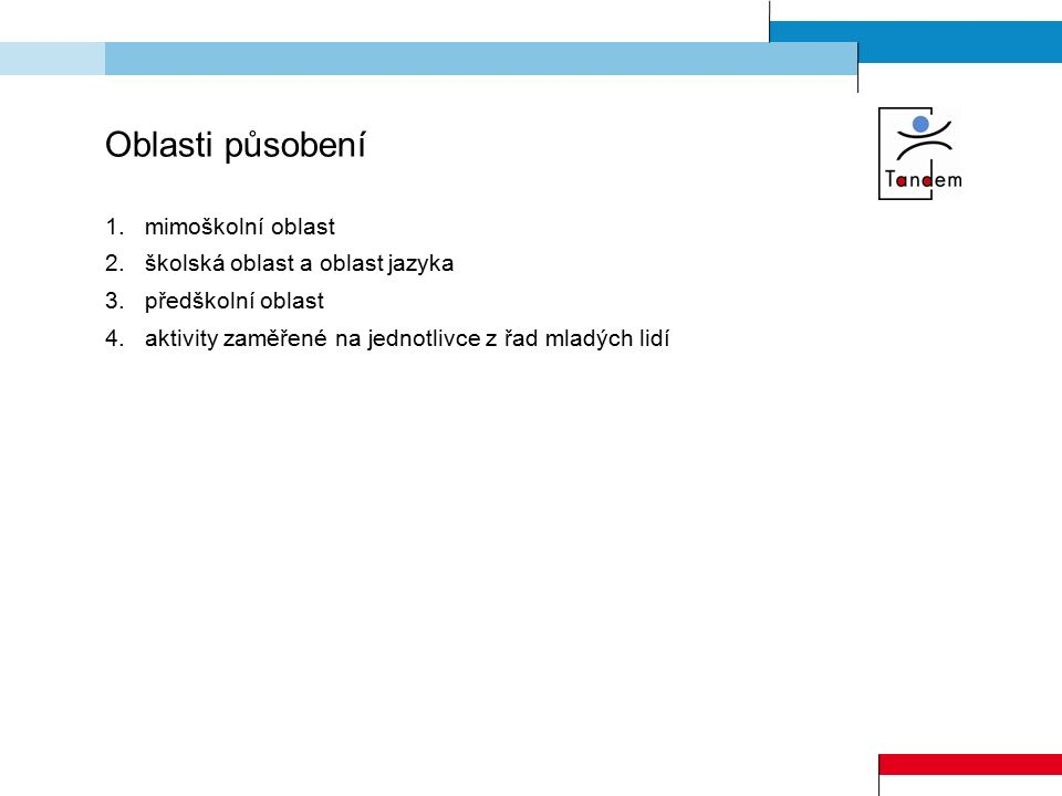 Česko-německý portál pro mládež informace o studiu, dobrovolnických pobytech, aktuality spravují dobrovolníci Evropské dobrovolné služby www.ahoj.info