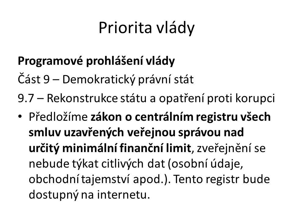 Projednání ve výborech Sněmovny Jedná se o poslanecký návrh zákona (sněmovní tisk 42).
