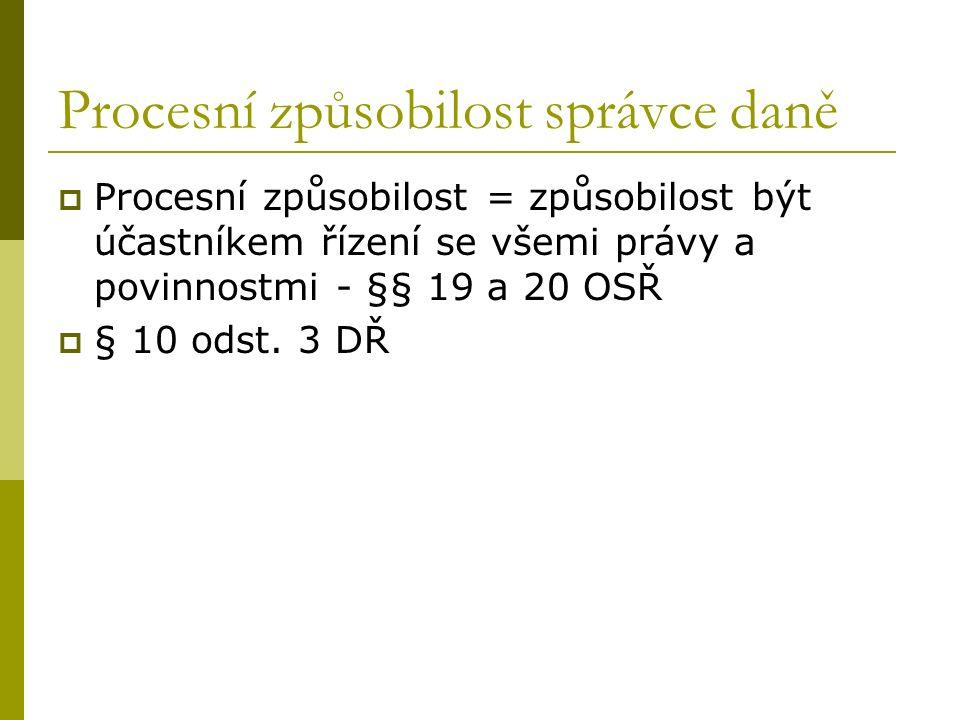 Daň z přidané hodnoty  Zákon č.235/2004 Sb.