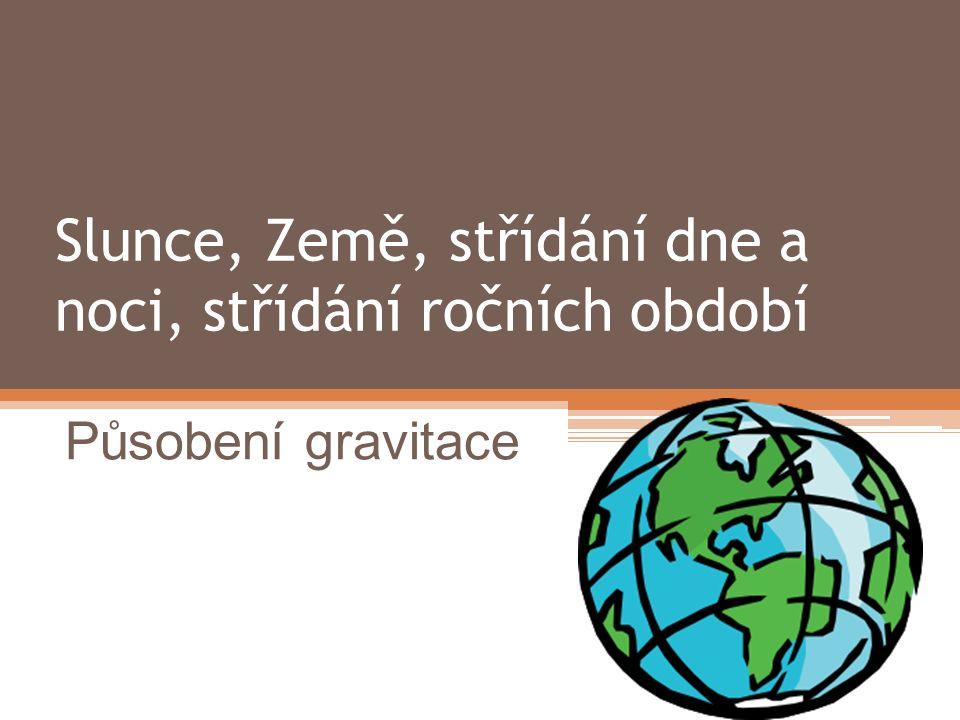 Geologie geos – Země, logos – věda přírodní věda, zabývající se složením, stavbou a vývojem Země.