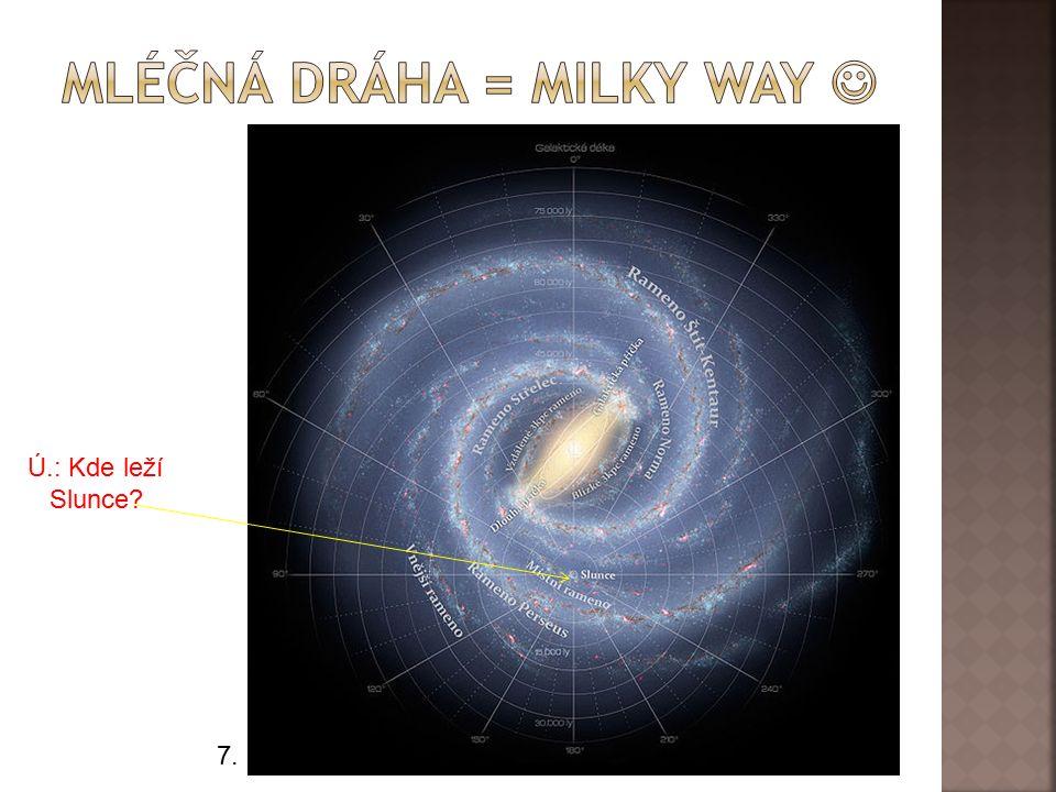  NASA.[cit. 2011-10-08].