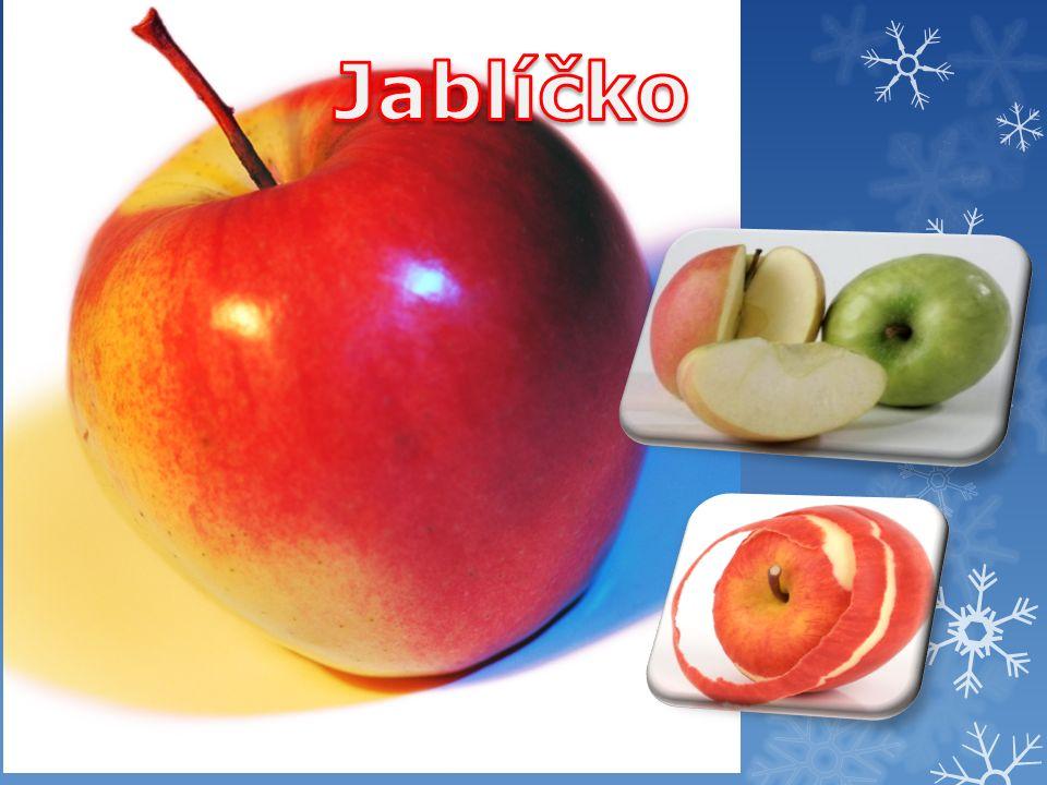 Hvězdička Oldřich Syrovátka Vánoční stromeček zavoněl v pokoji, maminka u stolu jablíčko rozkrojí.