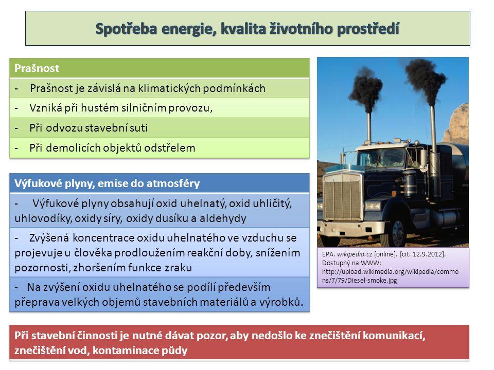 EPA. wikipedia.cz [online]. [cit. 12.9.2012].