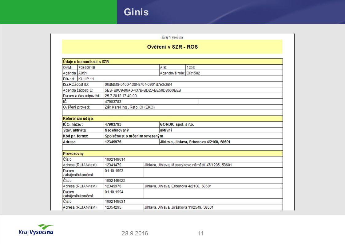 1128.9.2016 Ginis