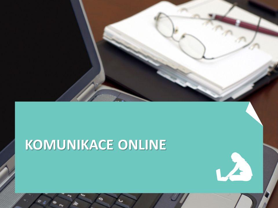 Využijme k online komunikaci bezpečné prostředí - Twinspace