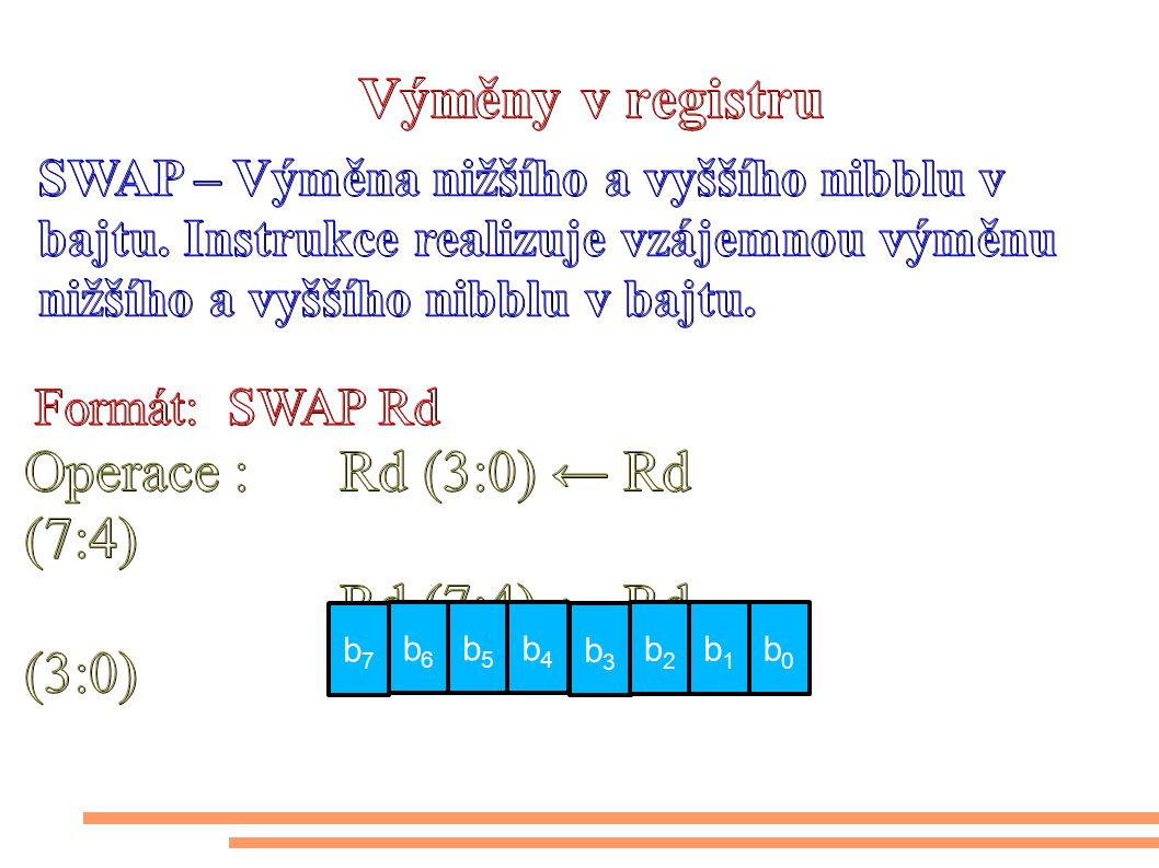 b7b7 b6b6 b5b5 b4b4 b3b3 b2b2 b1b1 b0b0