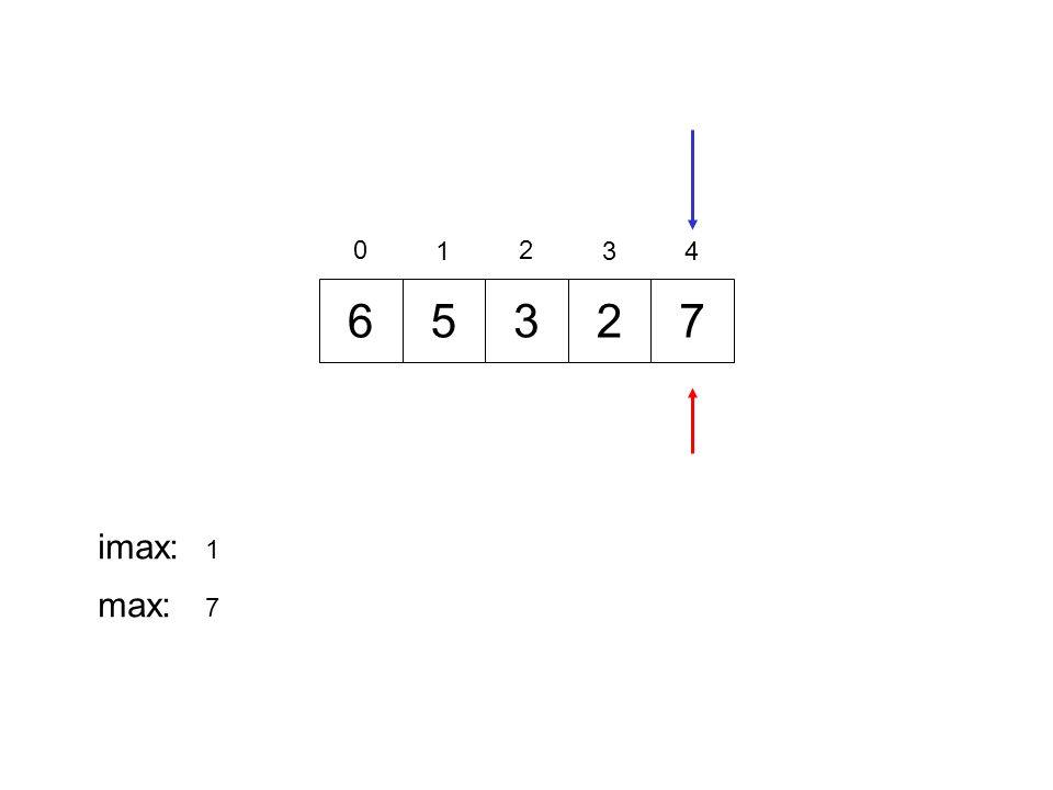 2 0 1 2 34 imax: 1 max: 7 5763