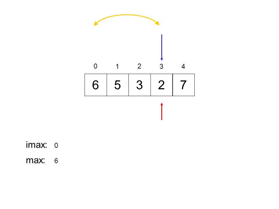 637 0 1 2 34 imax: 0 max: 6 52