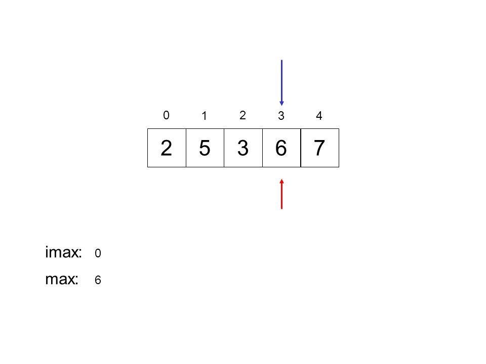 237 0 1 2 34 imax: 0 max: 6 56