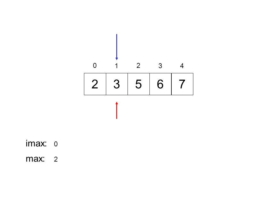 257 0 1 2 34 imax: 0 max: 2 36