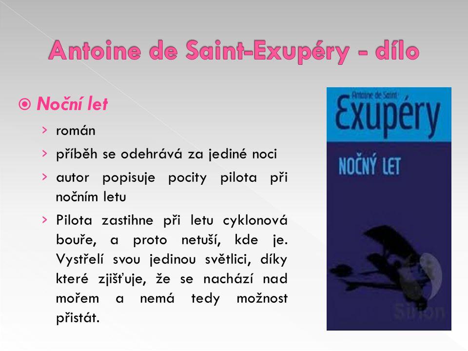 Literatura 1.Prokop, V. Přehled světové literatury 20.