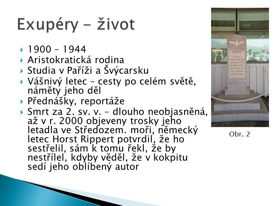  Obr.1: NEZNÁMÝ AUTOR. spisovatele.cz [online]. [cit.