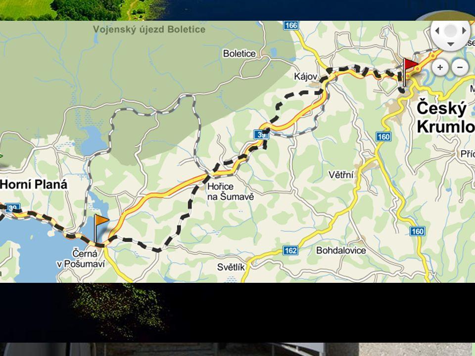 3.D EN – NEDĚLE 6:30 snídaně 8:00 přejezd z Pasova do Waldkirchenu 9:00 návštěva muzea – Museum Goldener Steig 9:45 cyklotrasa z Waldkirchenu do Neureichenau 11:10 příjezd do Neureichenau Do 13:00 čas na oběd 13:15 odjezd z Neureichenau 14:15 příjezd do Horní Plané 14:30 cyklotrasa z Horní Plané do Českého Krumlova