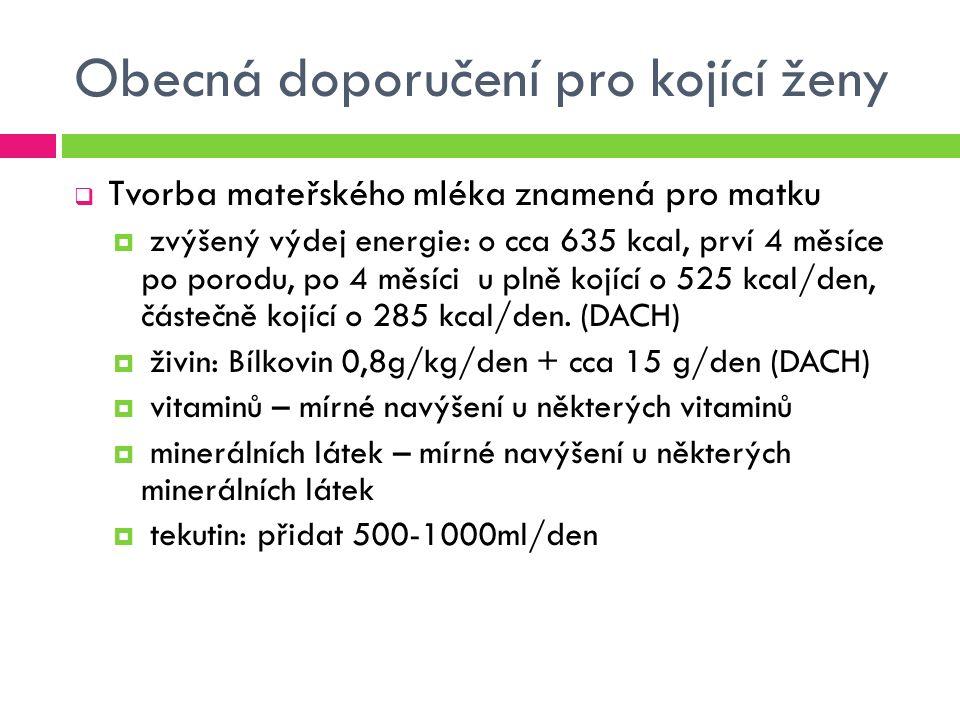 http://www.vrozene-vady.cz/primarni-prevence/