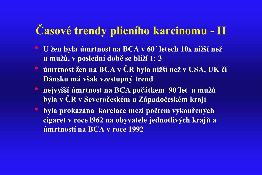 Histologie1985909798-000201-304-7 Epiderm.