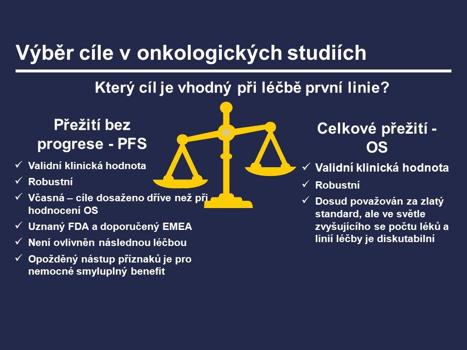 1 Sandler, et al.
