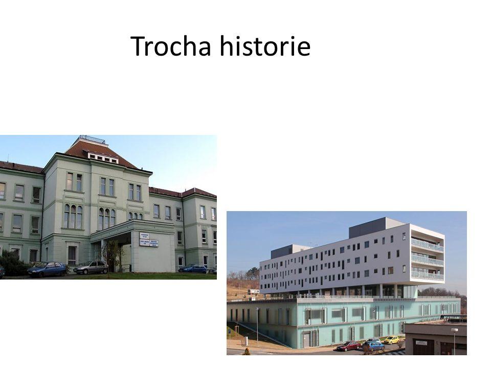 KOC FN Plzeň zajišťuje Péči o onkologicky nemocné celého Plzeňského,Karlovarského,části Severočeského a Jihočeského kraje 3000 nově diagnostikovaných nemocných ročně 12 nově příchozích nemocných denně