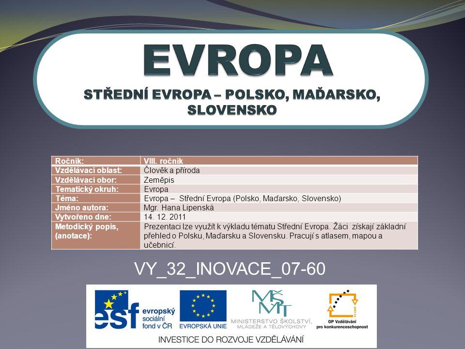 VY_32_INOVACE_07-60 Ročník:VIII.