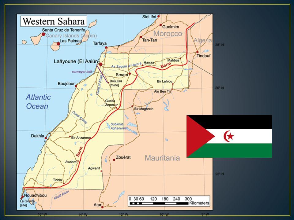 Poprvé byla nezávislost Palestiny deklarována 1.10.