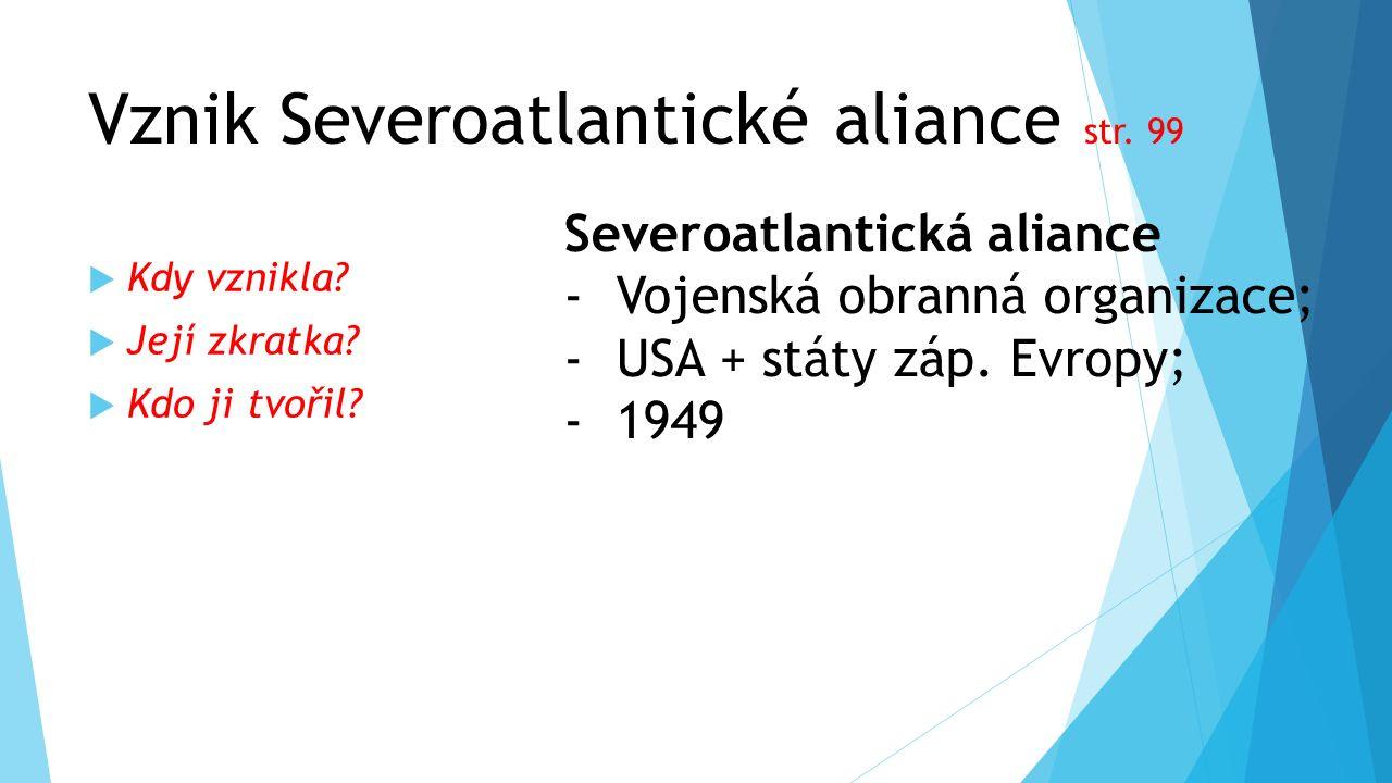  https://www.stream.cz/slavnedny/10002823-den-kdy-zacala-blokada-berlina-24-cerven https://www.stream.cz/slavnedny/10002823-den-kdy-zacala-blokada-berlina-24-cerven