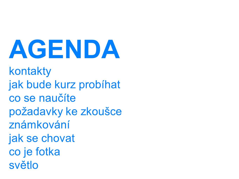 KONTAKTY libor.krsek@vse.cz KH: SB305b (naproti 300) ST 12:00-12:30 (do 9.