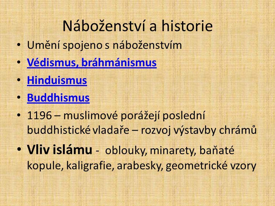 Zázračné zrození Buddhy Gautamy z boku královny Mahamayi – rukopis z 8. – 12- stol.