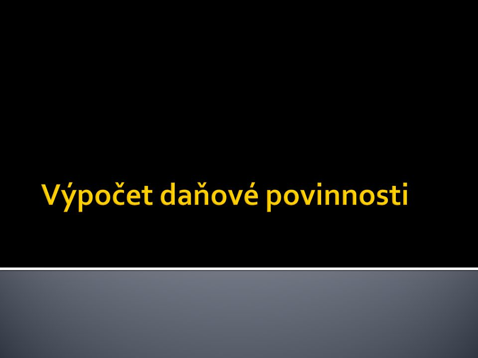 Označení materiálu : VY_32_INOVACE_EKO_1120Ročník:4.