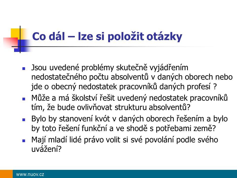 """Nejsilnější odvětví v České republice tvoří """"zpracovatelský průmysl ."""
