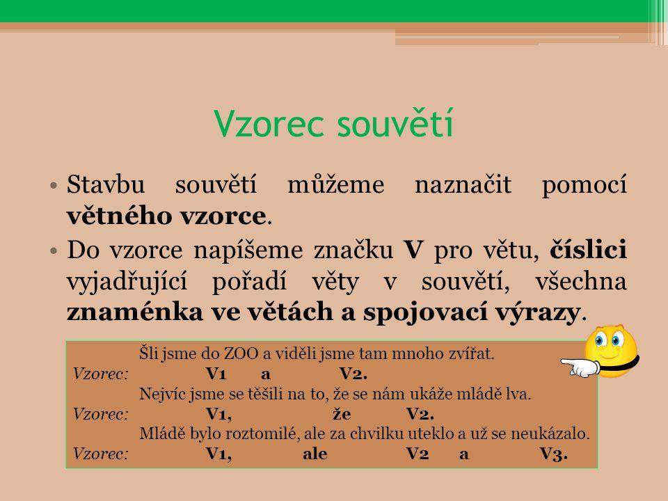 1.Rozliš věty jednoduché a souvětí. Kdysi dávno stál nad Vltavou hrad s dřevěnými hradbami.