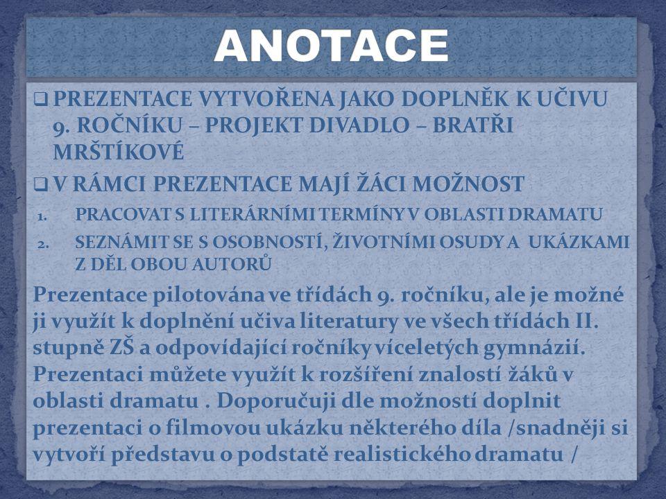 Autor neznámý.Http://cz.wikipedia.org [online]. 128.