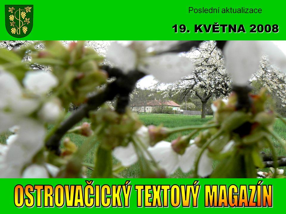 vloženo 7.května Společnost 67 s.r.o. Ostrovačice přijme zaměstnance na pozici AUTOMECHANIK.