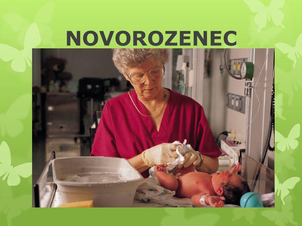  60 – 75 let  oslabení imunitního systému (častější nemoci)  obvykle nespavost, únava  oslabení smyslů (hůře vidí a slyší)