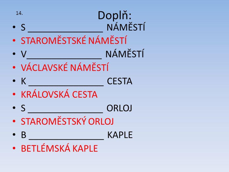 Citace a Zdroj: Obr.č.2: Soubor:Pomnik jana husa wisnia6522.JPG.