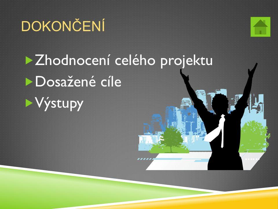 ZÁSADY TVORBY PREZENTACE - SNÍMEK  Klíčová slova, fráze  Text odrážek (10 -12 slov)  Max 5 odrážek