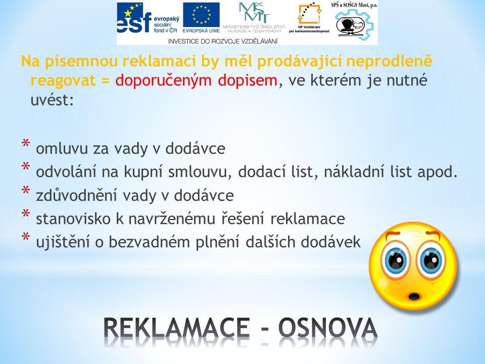 * Fleischmannová, E., Jonáš, I., Kuldová, O.: Písemná a elektronická komunikace pro střední školy a veřejnost 2.