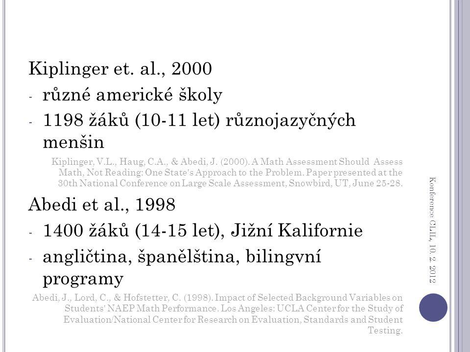 Kiplinger et.