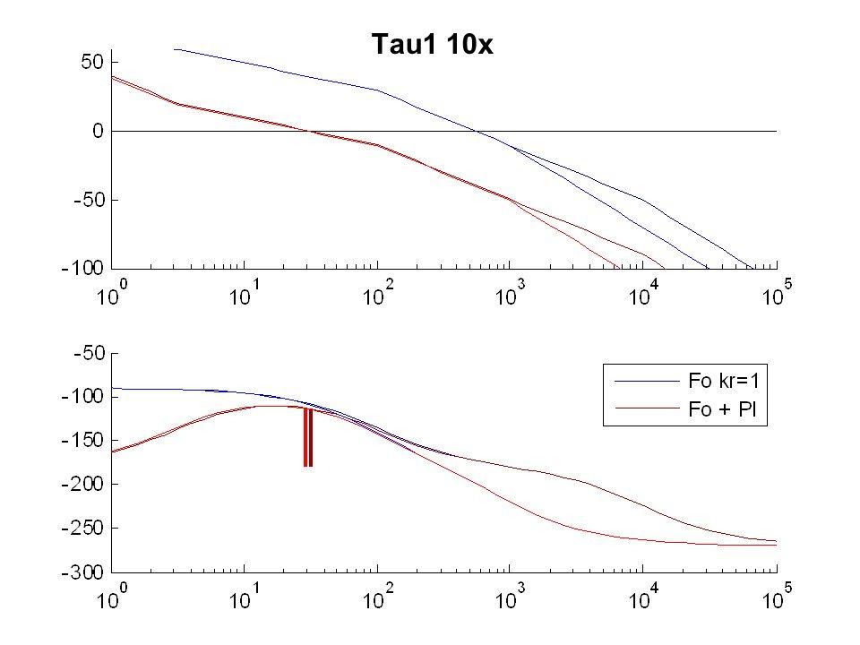Tau1 10x