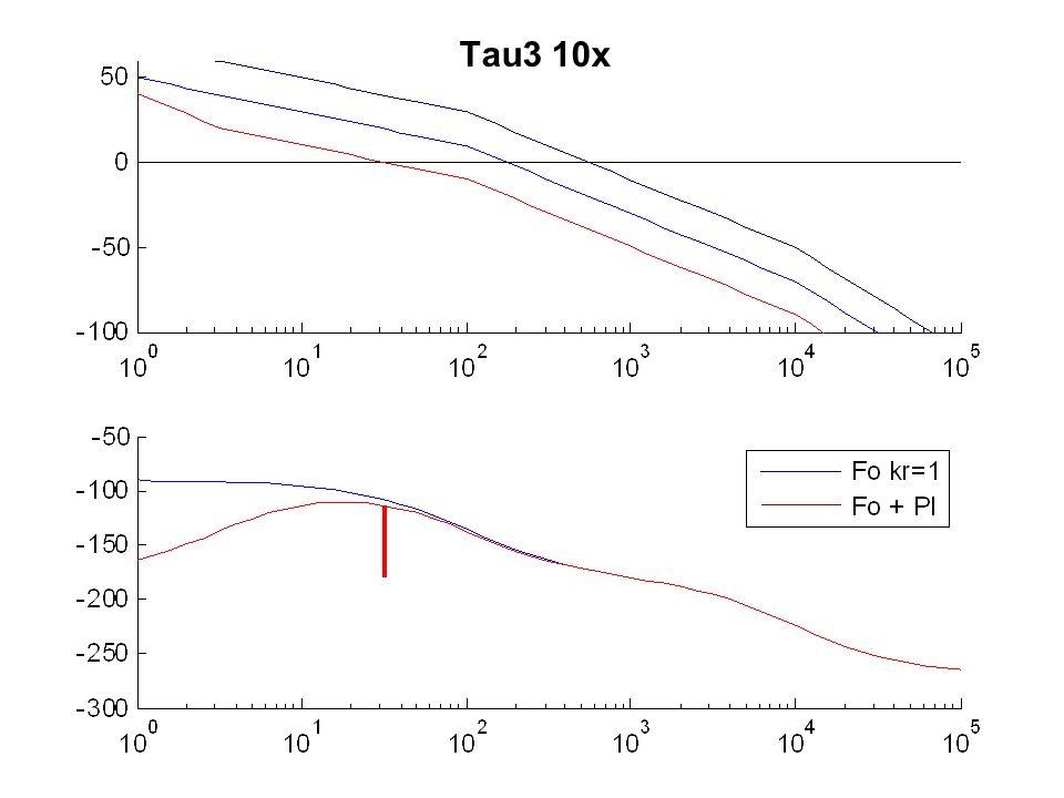 Tau3 10x