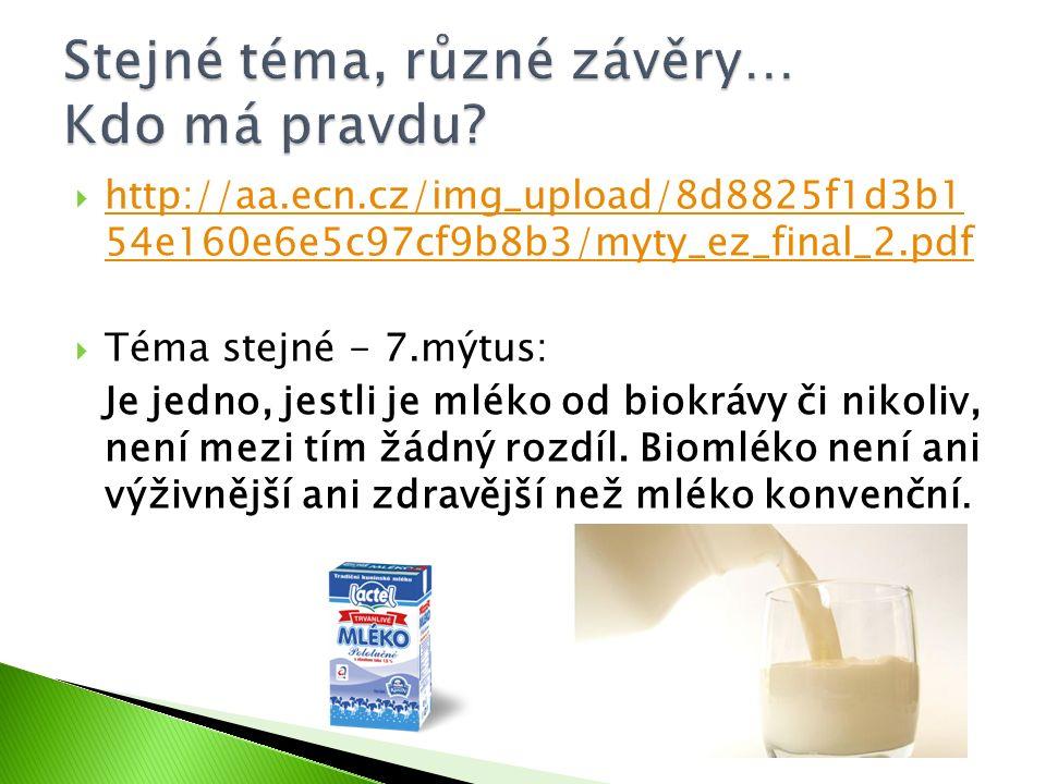  http://aa.ecn.cz/img_upload/8d8825f1d3b1 54e160e6e5c97cf9b8b3/myty_ez_final_2.pdf http://aa.ecn.cz/img_upload/8d8825f1d3b1 54e160e6e5c97cf9b8b3/myty