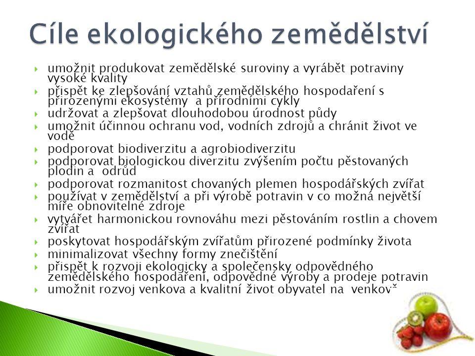 http://eagri.cz/public/web/file/341591/BioPotraviny2014.pdf