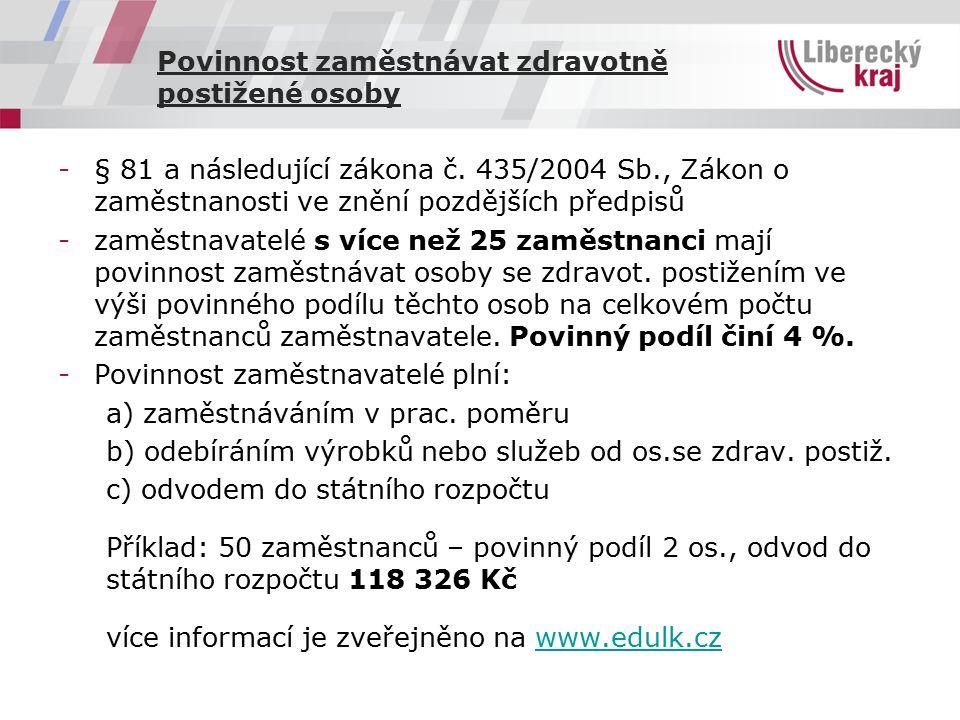 -§ 81 a následující zákona č.