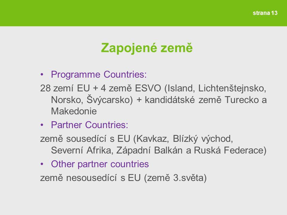Online pujcky moravské budějovice okres