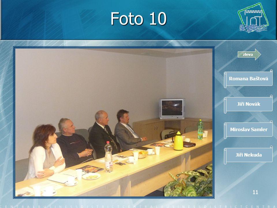 10 Foto 9 zleva Josef Tachecí Jiří Malý Magická hora – Magic Mountain – hora Říp /DVD/