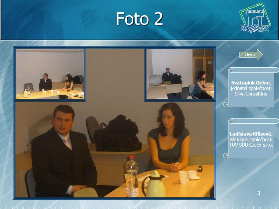 2 Foto 1