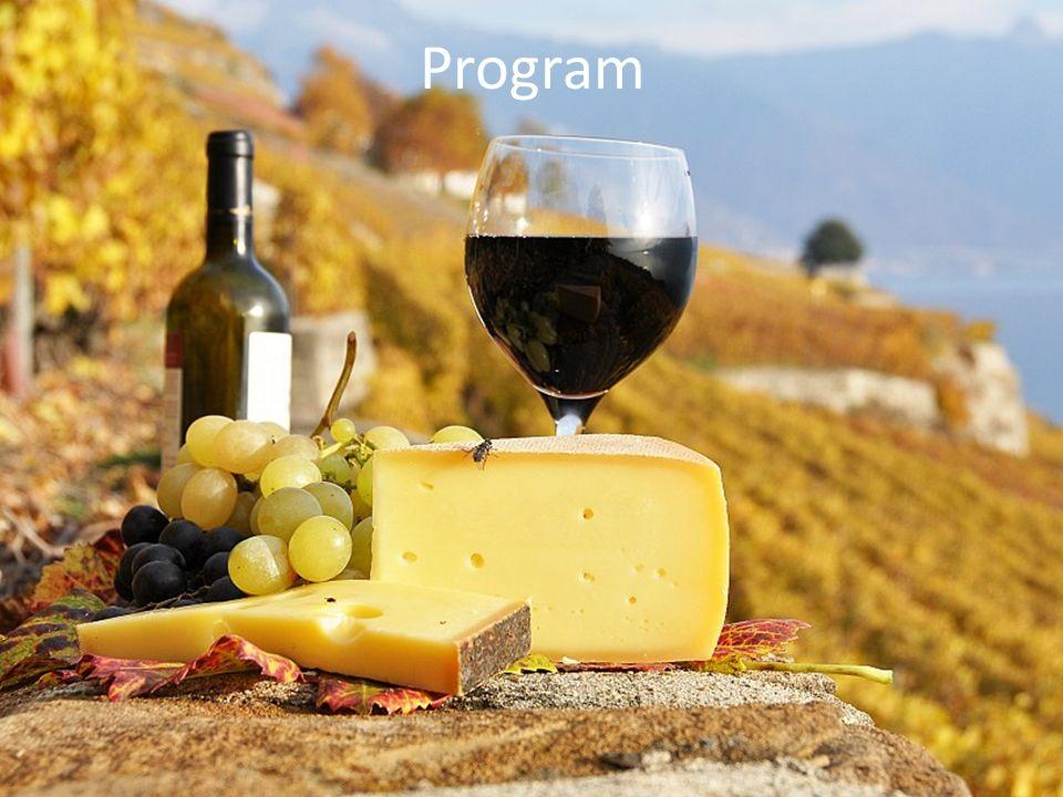 degustace nejlepších francouzských vín