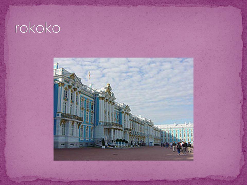 Vyzkoušejte: baroko rokoko, rokoko kleid, divadlo rokokobaroko rokoko kleiddivadlo rokoko Wikipedie