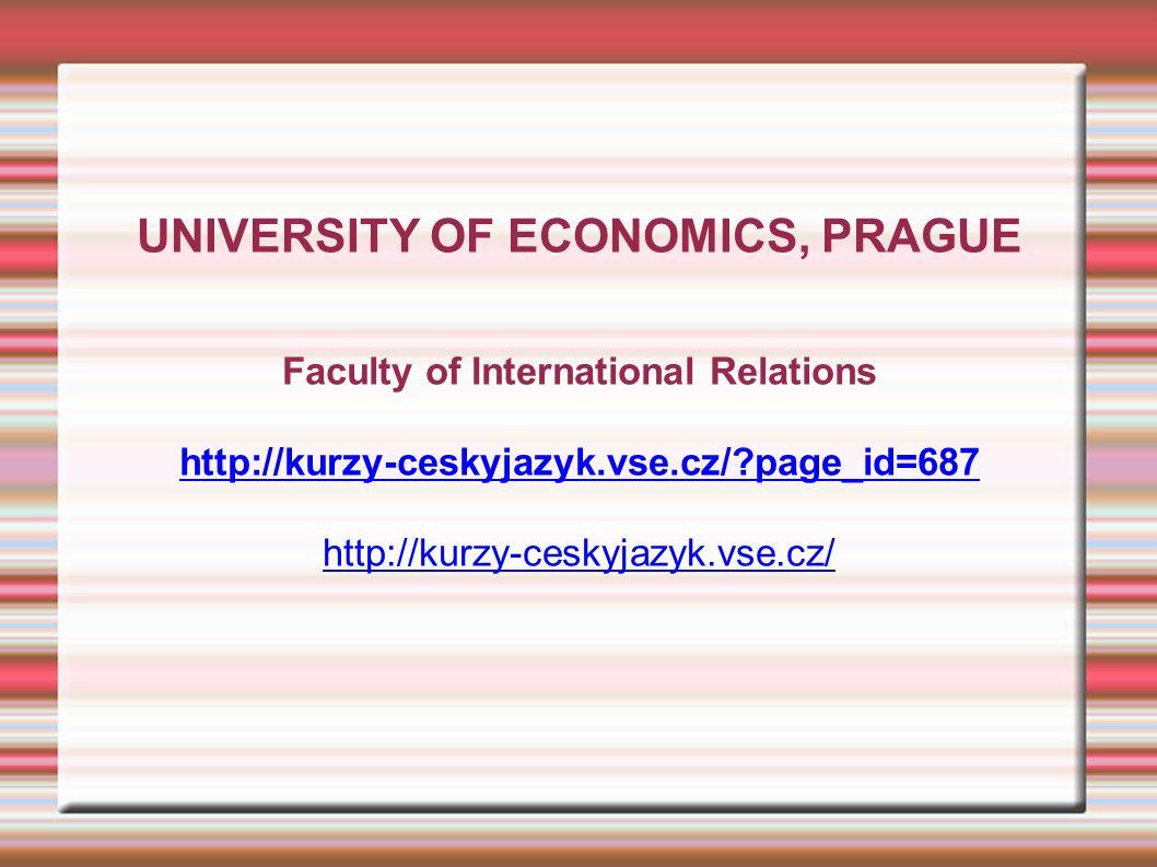 http://www.msmt.cz/mezinarodni-vztahy/spolecny-evropsky-referencni-ramec-pro-jazyky?lang=1 LINKS: http://www.coe.int/t/dg4/linguistic/cadre1_en.asp http://www.alte.org/ http://trvaly-pobyt.cestina-pro-cizince.cz/?p=&hl=en_US http://obcanstvi.cestina-pro-cizince.cz/?p=&hl=en_US http://ujop.cuni.cz/zkouska/certifikovana-zkouska-z-cestiny-pro-cizince-cce http://ujop.cuni.cz/zkouska/certifikovana-zkouska-z-cestiny-pro-mladez